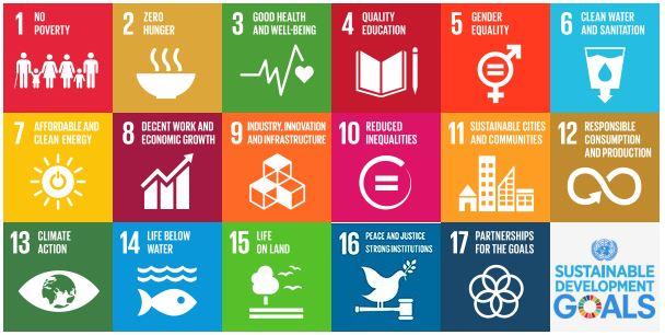 Sumber : http://www.undp.org/content/undp/en/home/sdgoverview/post-2015-development-agenda.html