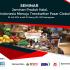 Seminar Jaminan Produk Halal